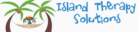 Island Therapy Solutions, LLC