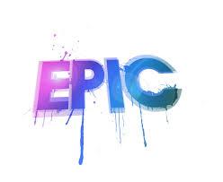 epic-image