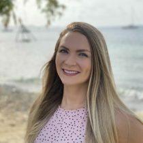 Danielle Nussel